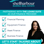 Our Trusted Finance Broker