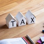 Real estate tax terms explained